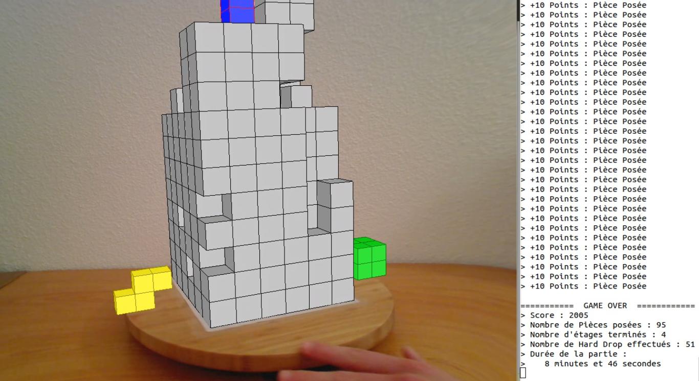 tetris 3d  u2013 r u00e9alit u00e9 augment u00e9e